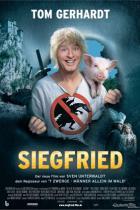 Siegfried 2005 Filmposter
