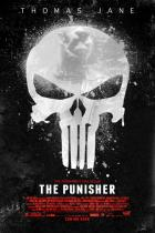 The Punisher Filmposter