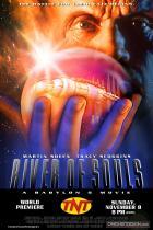 Babylon 5 - Der Fluss der Seelen