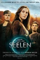 Seelen 2013 Poster