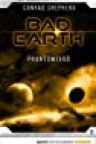 Bad earth 2, Titelbild, Rezension