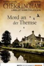 Cherringham 1, Mord an der Themse, Rezension