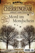 Cherringham Band 3, Bastei, Titelbild