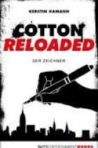Cotton Reloaded, der Zeichner, Titelbild