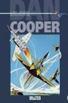 Dan Cooper Gesamtausgabe Band 6, Titelbild, Rezension