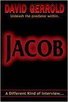 David Gerrold, Jacob, Titelbild, Rezension
