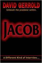 David Gerrold, Jacob, Titelbild, Rezension