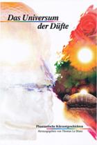 Das Universum der Düfte, Titelbild