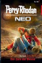Perry Rhodan Neo 106, Der Zorn der Bestie, Kai Hirdt
