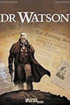 Dr. Watson, Splitter, Rezension
