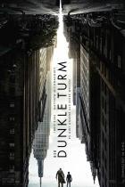 Der Dunkle Turm: Teaser-Poster