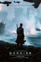 Dunkirk Teaser-Poster