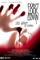 Don't Look Down Filmposter