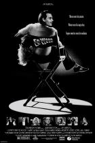 Ed Wood Filmposter
