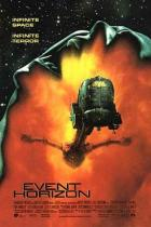 Event Horizon Filmposter