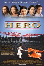 Hero Filmposter