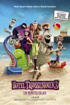 Hotel Transsilvanien 3