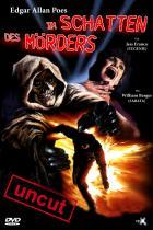 Im Schatten des Mörders Cover
