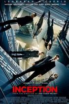 Inception Filmposter