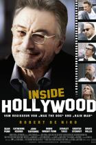 Inside Hollywood Filmposter