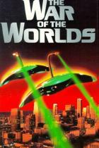 Kampf der Welten Filmposter
