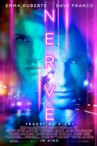 Nerve 2016 Filmplakat