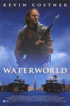 Waterworld Filmposter