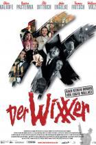 Der Wixxer Filmposter