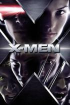 X-Men Filmposter