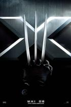 X-Men: Der letzte Widerstand Filmposter