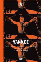 Yankee (1966) Filmposter