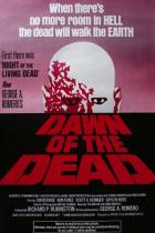 Zombie (1978) Filmposter
