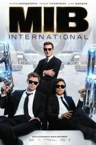 Men in Black - International