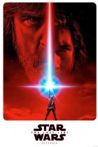 Star Wars: Die letzten Jedi Poster