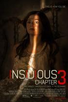 Insidious Chapter 3