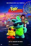 A Toy Story - Alles hört auf kein Kommando