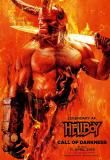 Hellboy - Call of Darkness
