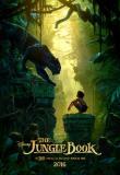 Disney's Dschungelbuch 2016