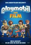 Playmobil - Der Film
