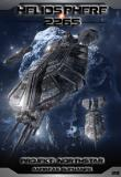 Project Northstar, Heliosphere 2265, Band 29, Rezension, Thomas Harbach