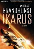 IkARUS; aNDREAS bRANDHORST, Rezension, Thomas Harbach