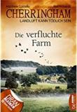 Cherringham, Titelbild, Rezension