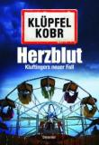 Herzblut, Rezension, Thomas Harbach