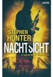 Stephen Hunter, Nachtsicht, Rezension,