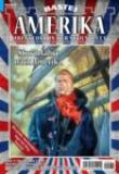 Amerika 2, Rezension, Titelbild