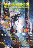 Gegen Unendlich 12, Titelbild, Rezension