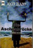 Die Aschenbrücke, Titelbild, Rezension