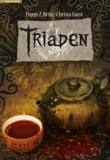 Triaden, Rezension, Titelbild