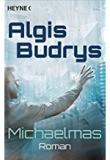 Michaelmas, Titelbild, Rezension
