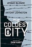 The Coldest City, Rezension, Titelbild